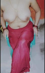 Snigda Indian Wife Cam show