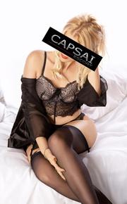 Adriana Capsai